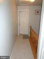 120 College Station Drive - Photo 24