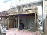 120 College Station Drive - Photo 31