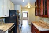 1250 Washington Street - Photo 32