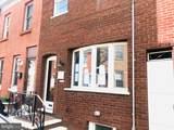 124 Mcclellan Street - Photo 2