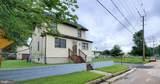 3440 Cooper Avenue - Photo 23
