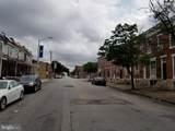 2220 Fayette Street - Photo 3