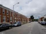2220 Fayette Street - Photo 4