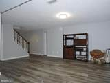 9502 Oakbranch Way - Photo 36