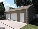 9502 Oakbranch Way - Photo 4