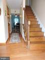 9502 Oakbranch Way - Photo 5