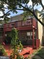 3401 Morrell Avenue - Photo 15