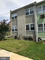 3401 Morrell Avenue - Photo 2