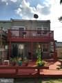 3401 Morrell Avenue - Photo 5