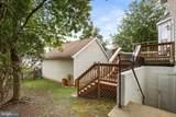 43392 Edgewater Street - Photo 31