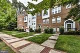 985 Randolph Street - Photo 3