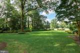 740 Golf View Road - Photo 20