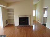 7712 Willow Point Drive - Photo 12