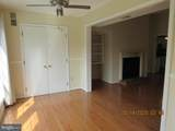 7712 Willow Point Drive - Photo 16
