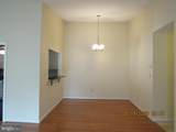 7712 Willow Point Drive - Photo 17