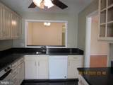 7712 Willow Point Drive - Photo 23