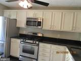 7712 Willow Point Drive - Photo 24