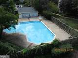 7712 Willow Point Drive - Photo 3