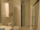 7712 Willow Point Drive - Photo 30