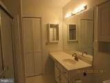 7712 Willow Point Drive - Photo 32