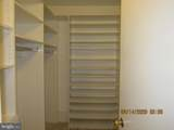 7712 Willow Point Drive - Photo 33