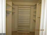 7712 Willow Point Drive - Photo 34
