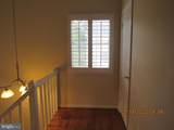 7712 Willow Point Drive - Photo 39
