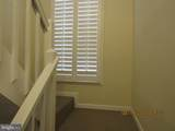 7712 Willow Point Drive - Photo 41