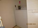 7712 Willow Point Drive - Photo 42