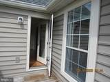7712 Willow Point Drive - Photo 45