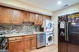 726 Quince Orchard Boulevard - Photo 15