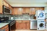 726 Quince Orchard Boulevard - Photo 16