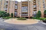 8360 Greensboro Drive - Photo 2