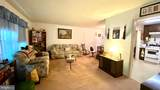 6100 River Forest Drive - Photo 10
