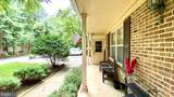6100 River Forest Drive - Photo 4