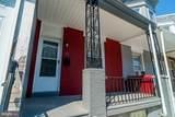 619 Thayer Street - Photo 2