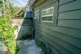 619 Thayer Street - Photo 38