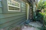 619 Thayer Street - Photo 39