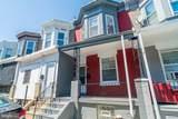 619 Thayer Street - Photo 41