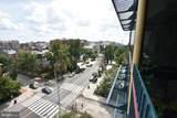 1520 16TH Street - Photo 14
