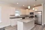 30684 Lednum Drive - Photo 4