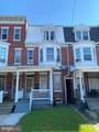 1021 Queen Street - Photo 1