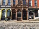 106 Chestnut Street - Photo 1