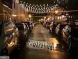 710 Glover Street - Photo 34