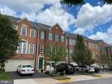 8066 Samuel Wallis Street - Photo 1