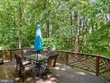 2810 Gold Mine Road - Photo 48