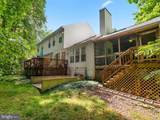 2810 Gold Mine Road - Photo 49