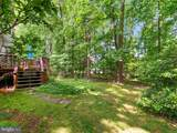 2810 Gold Mine Road - Photo 51