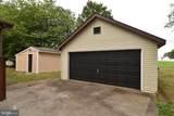 27648 Oak Meadow Drive - Photo 28