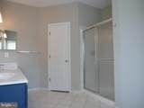 607 Greysands Lane - Photo 31